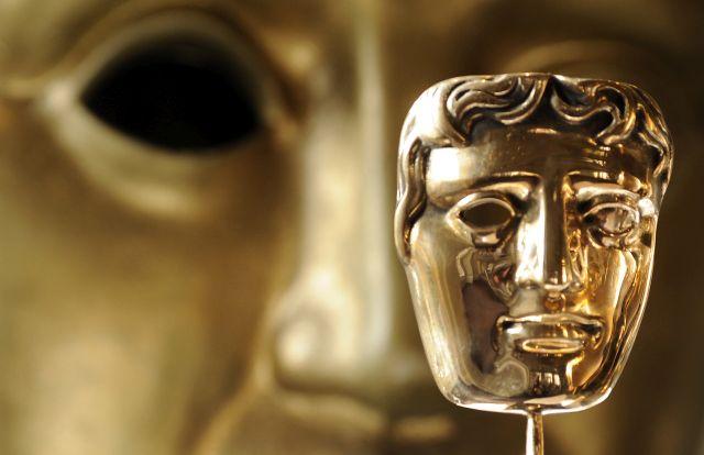 "Premiile BAFTA 2014: Filmul ""Gravity"", VEDETA SERII! Vezi LISTA CASTIGATORILOR!"