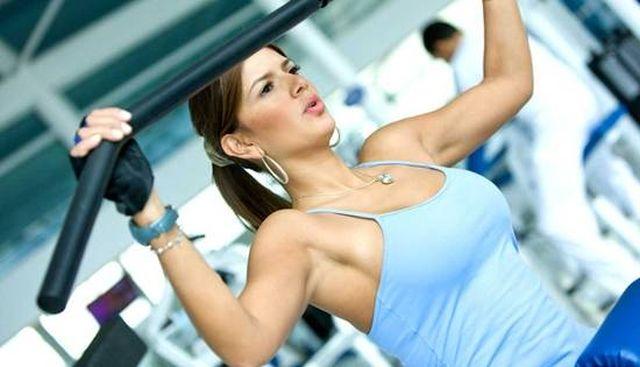 Suplimentele cu vitamine pot reduce performantele sportive in timpul antrenamentului!