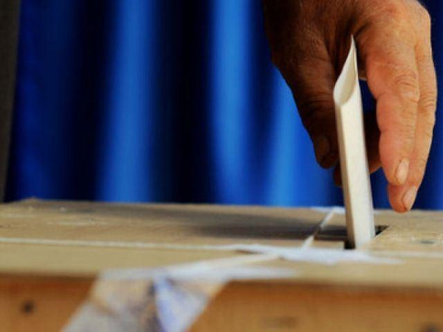 La alegerile din 2014 eu voi aduce tamaie, aduceti si voi jerbe si coliva!