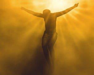 "BIBLIA contrazisa de o noua DESCOPERIRE: ""Iisus obisnuia sa-si schimbe forma""!"
