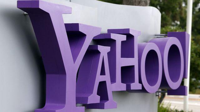 Yahoo renunta la Facebook si Google! Vezi cum te afecteaza!