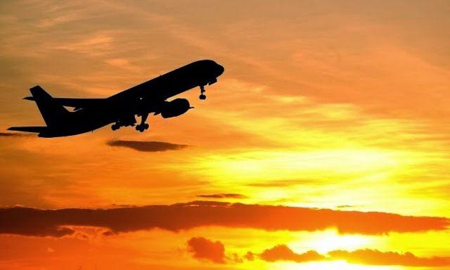 """AVIONUL Malaysia Airlines, deturnat de un pilot """"experimentat""""!"""
