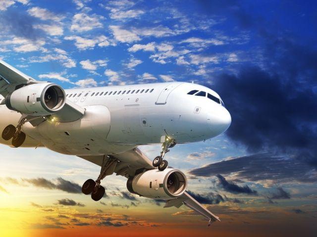 Avionul disparut Malaysia Airlines: Autoritatile au cerut echipamente submarine Statelor Unite!