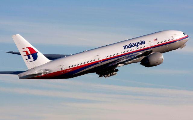 CAZUL avionului Malaysia Airlines: Vezi POVESTILE pasagerilor zborului MH370! VIDEO