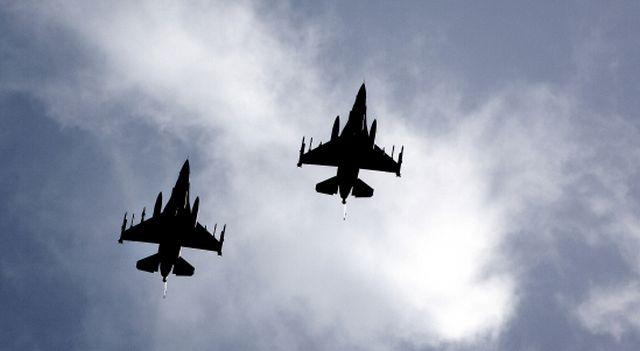 Romania va participa la manevre militare in Polonia alaturi de SUA!