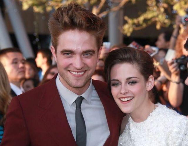 S-au indragostit chiar pe platourile de filmare! Cele mai norocoase cupluri de la Hollywood!