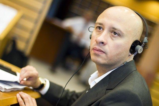 Sebastian Bodu se intoarce in PNTCD si va candida la europarlamentare!