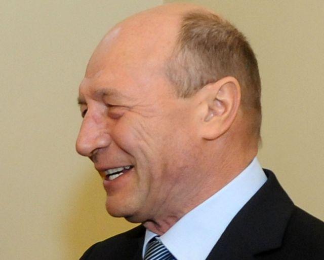 Traian Basescu a descoperit ce RESURSA mult mai valoroasa decat aurul si gazele de sist are Romania!