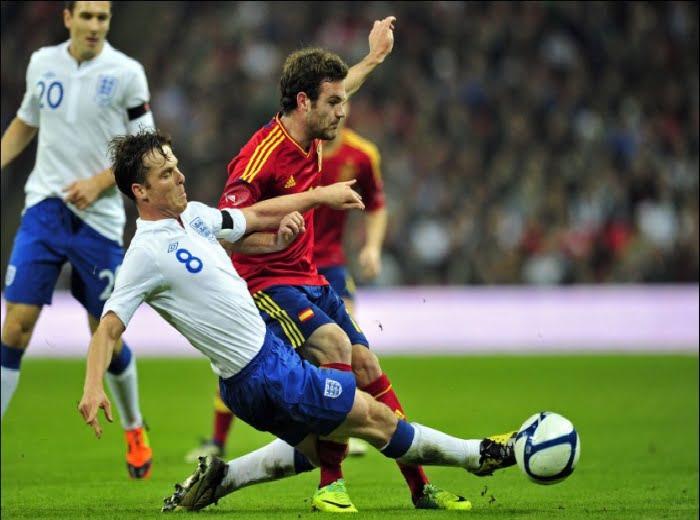 UEFA revolutioneaza: Infiinteaza o noua competitie destinata echipelor nationale!