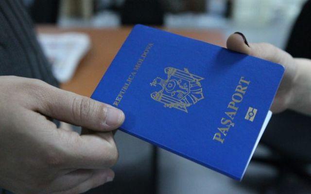 """ZI ISTORICA: Consiliul UE a spus """"DA"""" in vederea ELIMINARII vizelor pentru CETATENII MOLDOVENI!"""