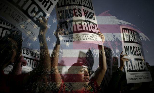 Zece COMPANII pentru care merita sa muncesti in AMERICA!
