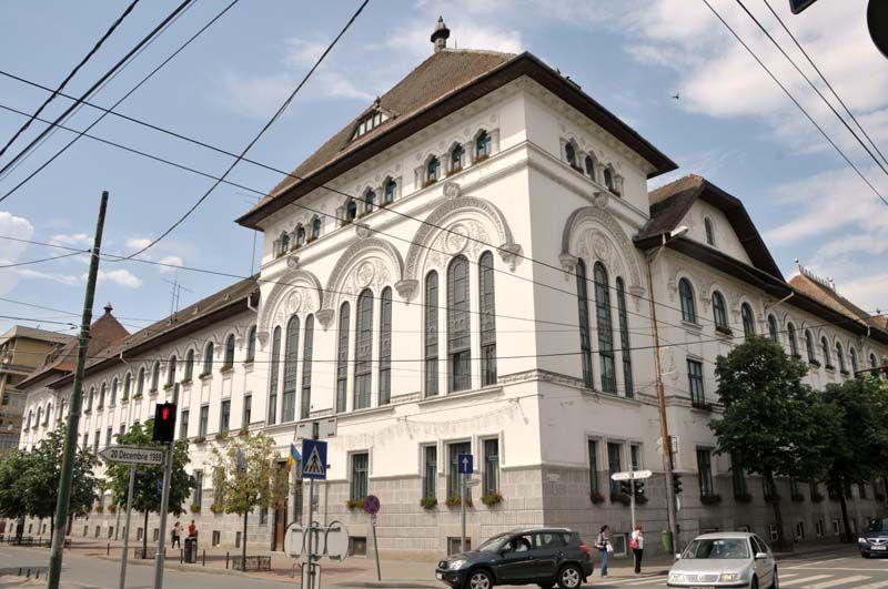 Primaria Timisoara imprumuta 25 milioane euro pentru dezvoltarea infrastructurii!