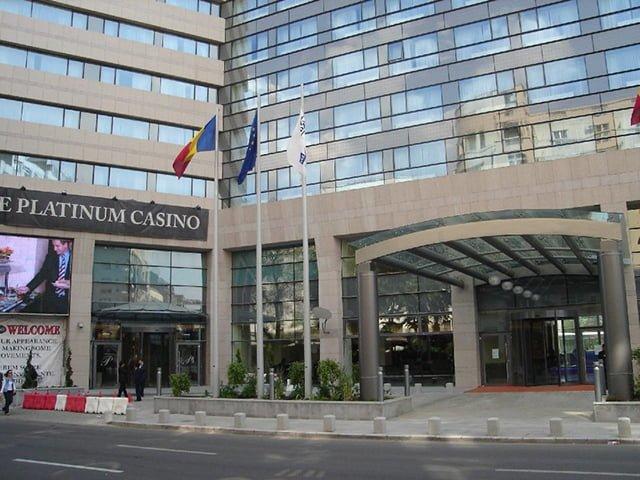 Turistii straini au cheltuit in Romania un miliard de euro!