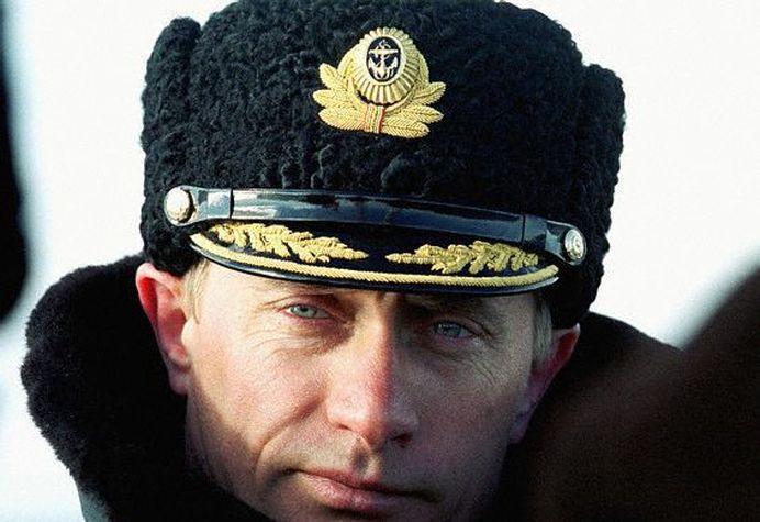 Cea mai GREA lovitura primita de Putin! Gorbaciov: Putin SI-A TRADAT poporul!