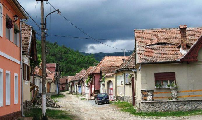 Unde iti poti petrece PASTELE anul acesta in locuri minunate cum ar fi Marginimea Sibiului, Bazna, Paltinis sau Sibiu! Vezi OFERTELE