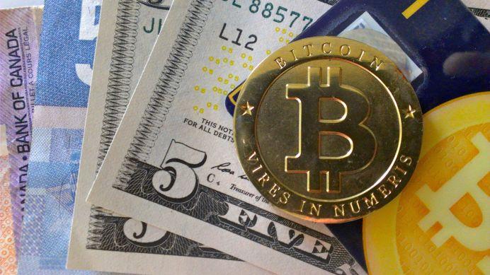 CUM au facut ROMANII bani frumosi cu moneda digitala BITCOIN! VIDEO