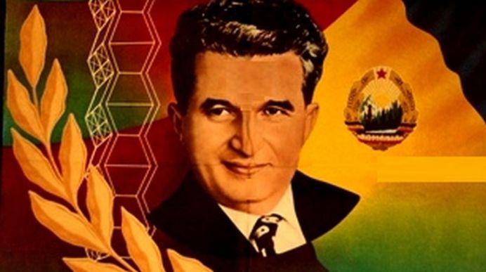 Ce BANCURI spuneau romanii in epoca lui Ceausescu!