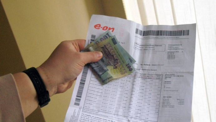 De la 1 martie TOTI ROMANII vor primi asta in cutia postala! Vezi cum arata si cum trebuie citita!