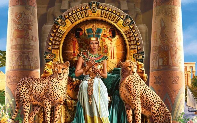 Ai auzit de HOROSCOPUL EGIPTEAN? Vezi ce ZODIE te reprezinta si care sunt calitatile tale!