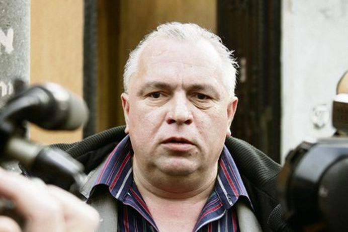 Ultimul mare baron PSD condamnat la INCHISOARE CU EXECUTARE!
