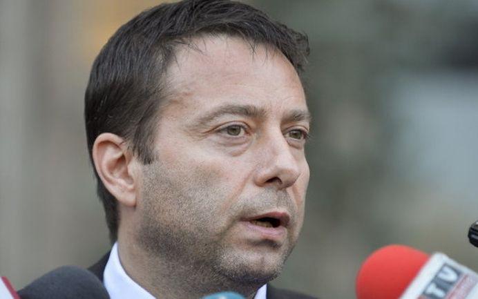 """""""Omul"""" lui Radu Mazare a fost trimis in judecata pentru divulgare de SECRETE NATIONALE!"""