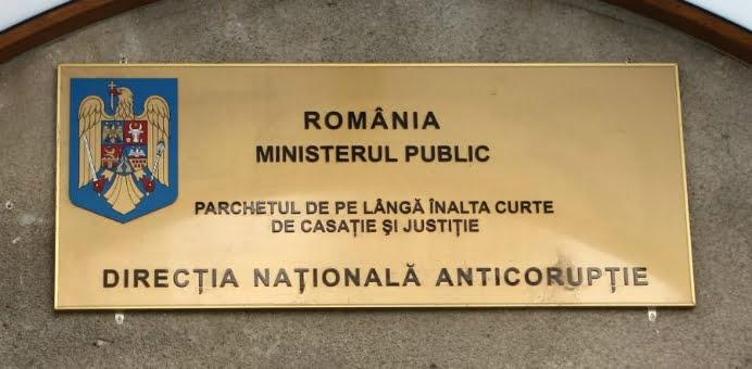 Perchezitii DNA la sediul CJ Brasov si la locuintele sefilor institutiilor!