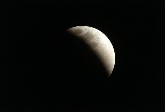 In noaptea aceasta se petrece un FENOMEN astral UNIC! Intreaga OMENIRE va fi afectata!
