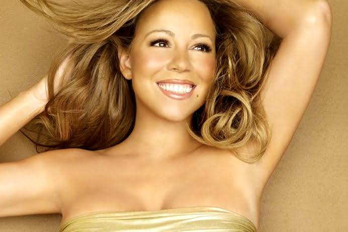 Veste trista pentru fanii Mariahei Carey! Vezi ce a patit artista