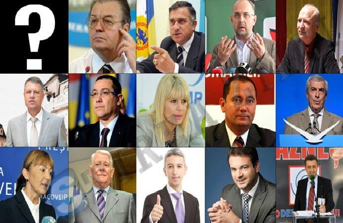 candidati-prezidentiale-2014