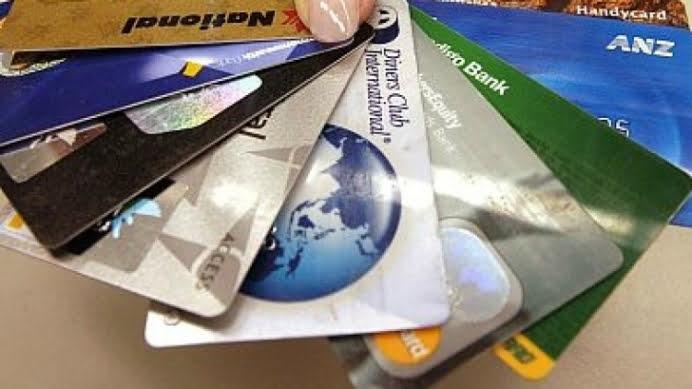 carduri bancare
