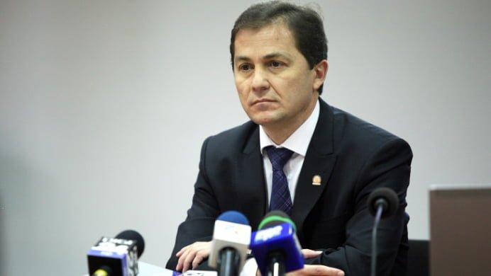 Daniel Morar, propus pentru functia de prim-ministru! Propunerea vine de la Monica Macovei