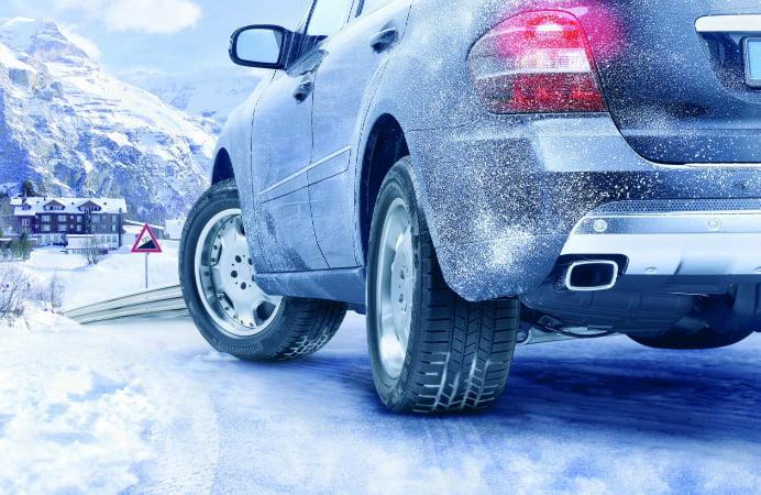 Stii cum sa iti pregatesti masina pentru sezonul rece? Afla aici ce trebuie sa faci