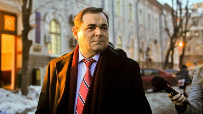 Mihai Necolaiciuc, dupa gratii! Vezi care este pedeapsa si de ce a fost arestat
