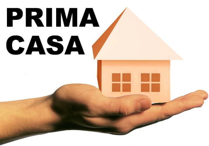 Veste buna pentru cei care cauta o locuinta! Se mareste plafonul general de garantare pentru Programul Prima Casa!
