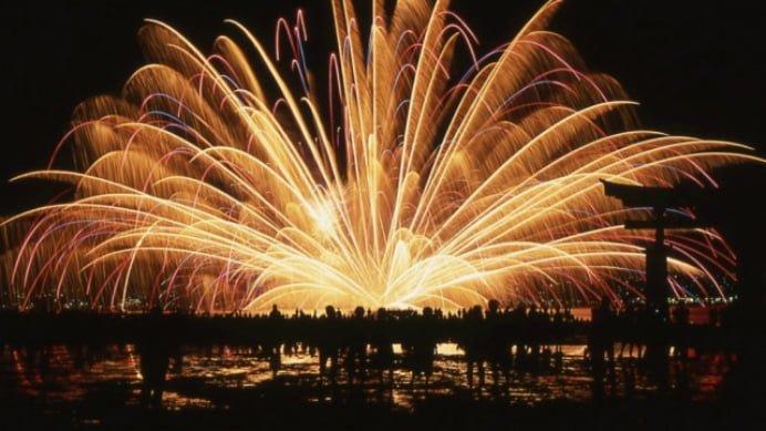 S-a dat startul la ofertele turistice pentru Revelion! Vezi care sunt cele mai atractive
