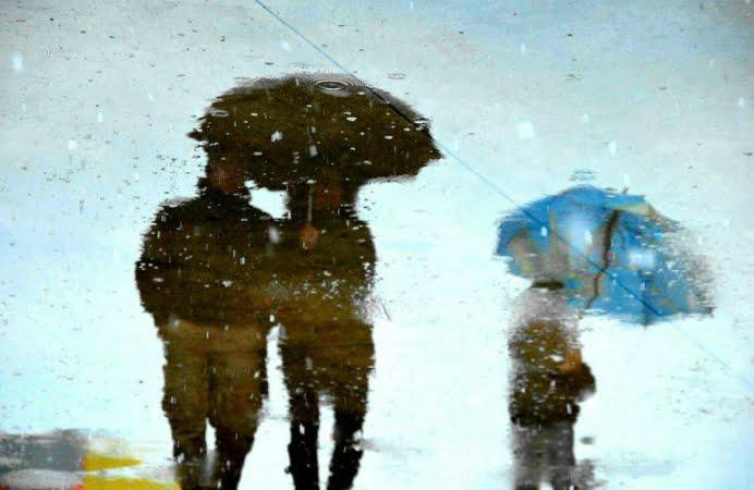 vant ploi