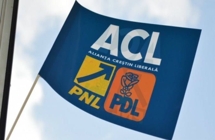 Decizie DRASTICA luata de ACL dupa prima dezbatere dintre Iohannis si Ponta! Ce i s-a interzis lui Iohannis sa faca