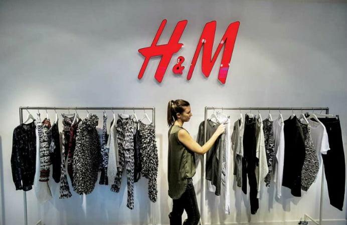 NU O SA ITI VINA SA CREZI! H&M, iadul hainelor de firma! In spatele cunoscutului brand suedez se ascunde o sclavie moderna!