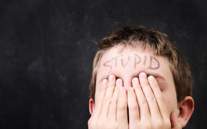 VIRUSUL care te face PROST traieste chiar in CREIERUL tau! Jumatate dintre oameni sunt INFECTATI!