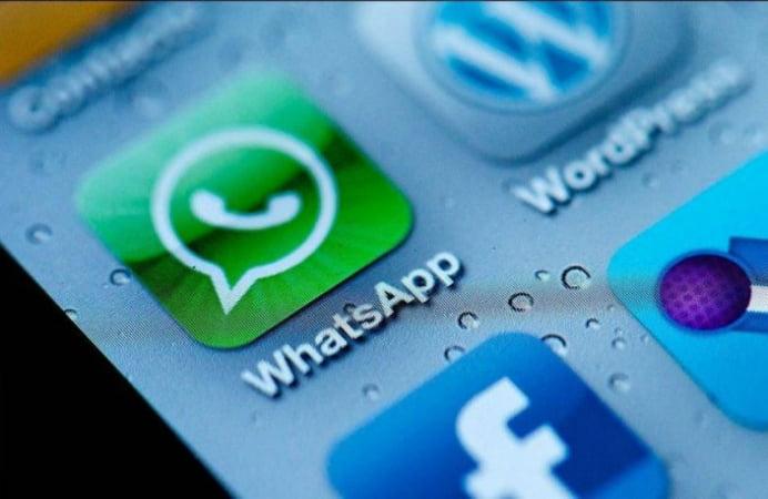Anuntul WhatsApp pentru toti utilizatorii: In realitate NU EXISTA mesaje sterse!