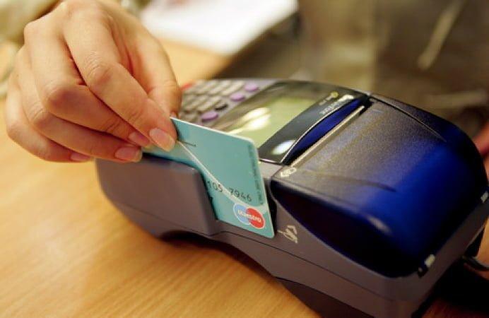 card-cash