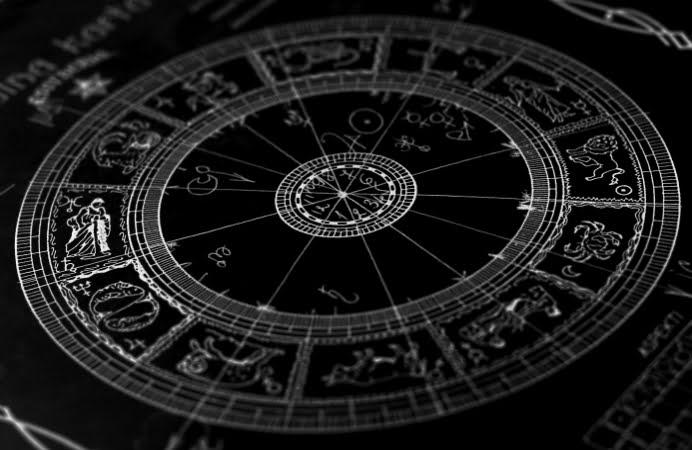 horoscop, zodiac, astre