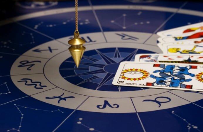 horoscop12