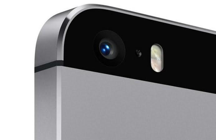 Noul iPhone va fi de-a dreptul UIMITOR! Surpriza pregatita s-a aflat! Lumea il va CUMPARA IMEDIAT pentru asta!