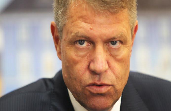 Iohannis il va RESPINGE pe Mircea Dusa! Doua NUME sunt in prim-plan pentru functia de premier!