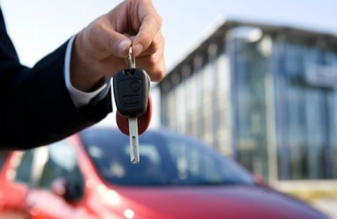 "Vrei sa iti cumperi un automobil prin programul ""PRIMA MASINA""? Iata care sunt conditiile"