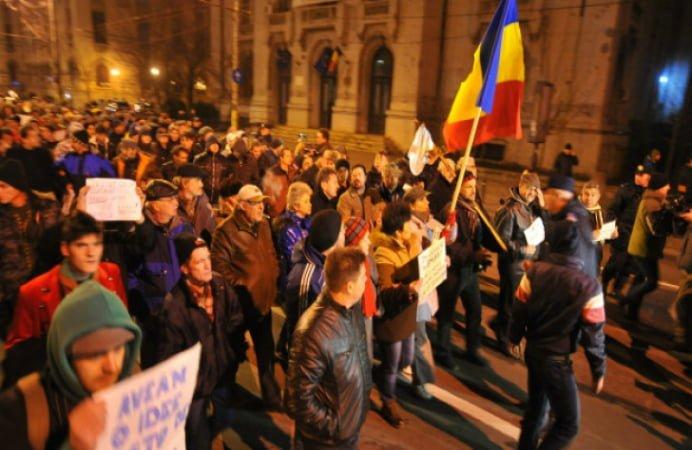 proteste_univ