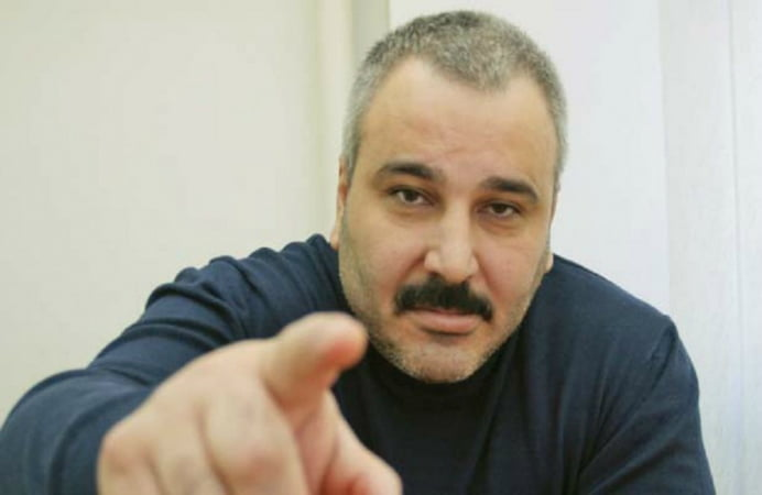 Sile Camataru, darnic cu prostituatele ! Le oferea cazare, haine si vize de sedere in Romania!
