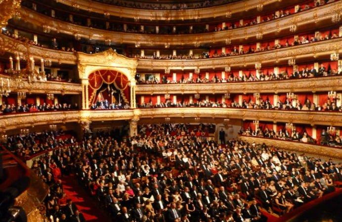 teatrul-balsoi-moscova