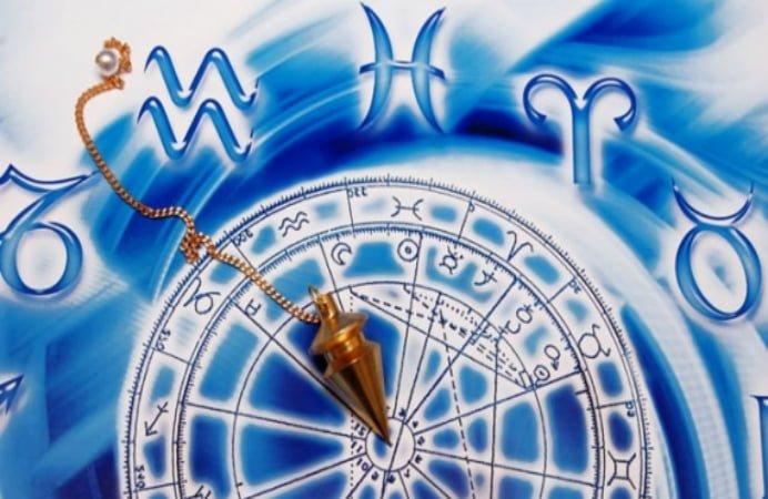 Horoscop-zodiac-astre-stele